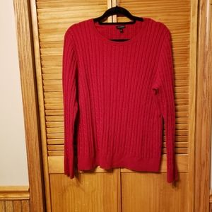 EUC Tabots Cardigan Sweater